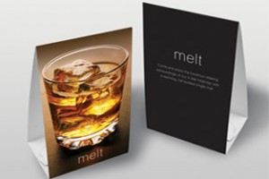 tent-cards
