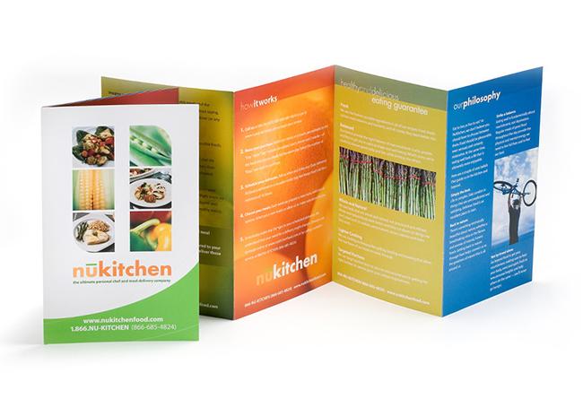 custom_brochures