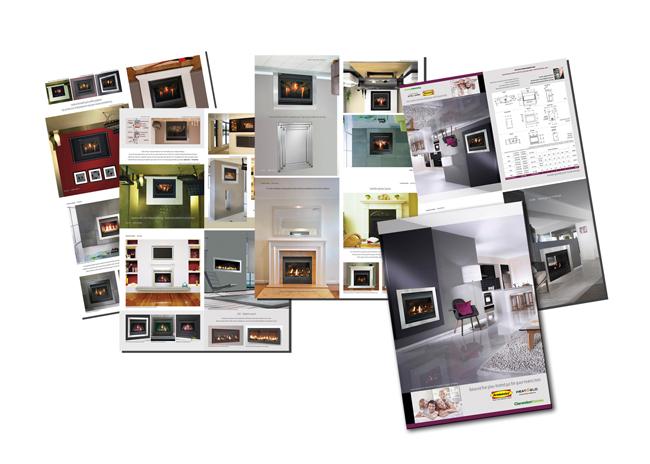 premium_brochures