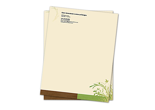 recycled_letterhead_2