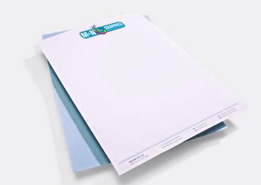 basic_letterhead