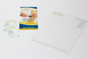 corporate-stationery