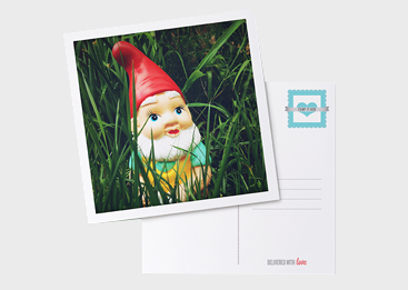 custom_postcard