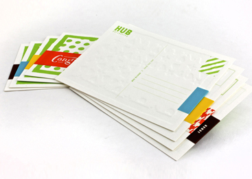 standard_postcard